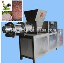 automatic stainless steel chicken slaughtering machine manufacturer