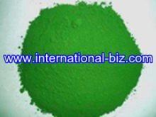 Gardenia Green