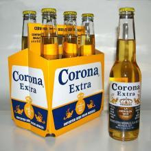 Corona  ( bottle ) 6 x 33cl