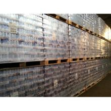 REDBULL ENERGY DRINK IN PALLETS