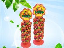 LOLLIPOP TREE(Sweet candy, lollipop party)