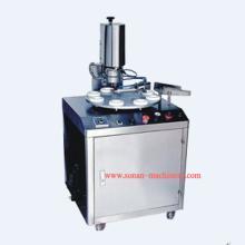 Bakery Machine Egg tarts machine