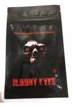 Bloody eyes 3G
