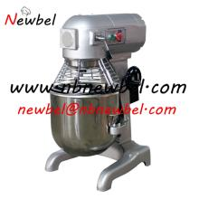 N-B20A Multi-functional Mixer