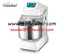 Spiral Mixer N-HS30S/30C