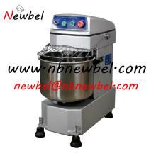 Spiral Mixer N-HS20B