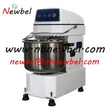 Spiral Mixer N-HS30B