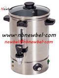 Water Boiler N-WH15/18