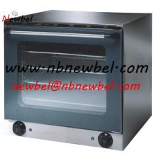 Electric Oven YXD-4A