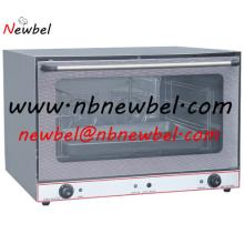 Electric Oven YXD-8A