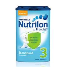 Nutrilon Infant Formula Milk