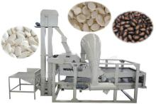 Automatic Watermelon Seeds Shelling Machine