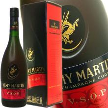 Remi Martins Whisky