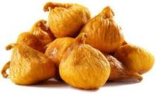 Whole Dried Figs