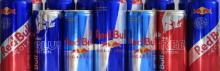 Austria Red BULL Energy Drink 250ml