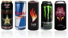 R-E-D BULL-- Energy Drink 250ml Red, Blue and Silver sales direct from Austria