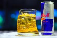 Austria Original Cheap Red Bull Energy Drink::