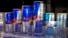 Red Bull Energy Drink Red Original