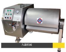 Vacuum Roll Mix Machine,meat tenderizer machineJY-180