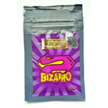 Bizarro Incense (3.5,10,15G)