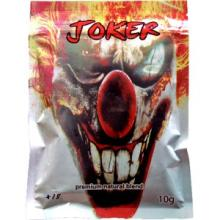 Joker Incense (10G)