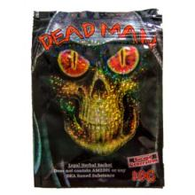 Dead Man Walking Incense (10G)