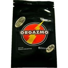 Orgazmo Incense(3.5&10G)