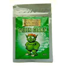 Green Giant Incense (10&15G)