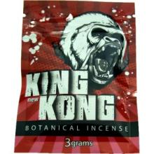 King Kong Incense (3G)
