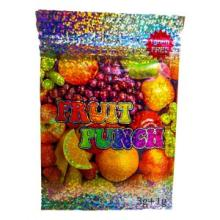 Fruit Punch Incense (3G)