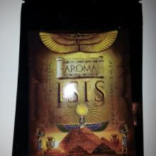 Isis herbal Incense (12g)
