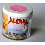 Aloha Incense