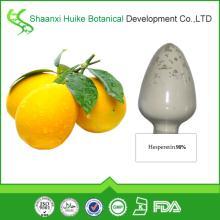 natural 98% Hesperetin powder