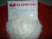 DESICCATED COCONUT HIGH FAT ORIGIN VIETNAM