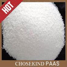 Instead of carrageenan AGAR guar pectin CMC food additives