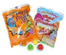 Jelly Miniature