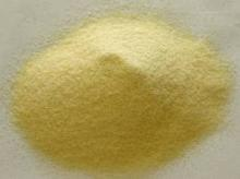 Semonlina Flour