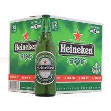 Best Quality Heineken Beer from Holland