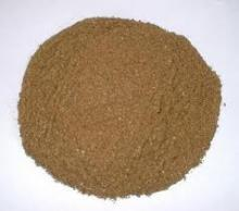 Fish   meal   animal   feed  for sale