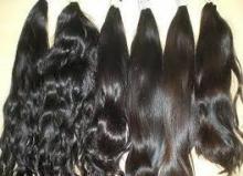 Hair  Extension ,Virgin