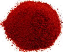 Hot sale red hot chilli powder