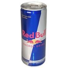 Austria Original Cheap Red Bull Energy Drink