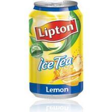 ICE TEA 330ML