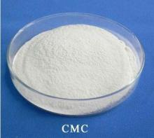 Food grade Carboxymethyl Cellulose (CMC)