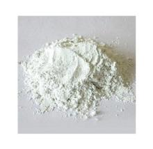 Non Phosphate for seafood products