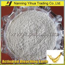 High quality Activated Bleaching Clay,Fullers Earth