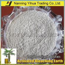 Activated Bleaching Earth for Palm Oil refining CAS no. 70131-50-9