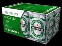 Heineken Beer. Quality Beer Ready to ship