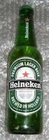 Beers (Heineken, Corona, Becks, Stella Etc) Bintang Beer Pilsener