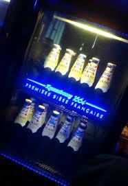 Kronenbourg 1664 Blanc Bottled / Can Beer